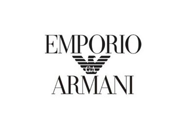 Armani Eyeglass Frames & Sunglasses near Massapequa, Nassau County and Long Island