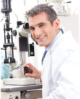 Eye Care, Eyeglasses & Contact Lens Exams in Massapequa at WIZE EYES Optical