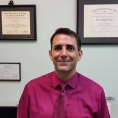 Eyeglass Exams, Glaucoma Testing and Contact Lenses at Long Island Optometrist in Massapequa - Dr Daniel Sferlazzo