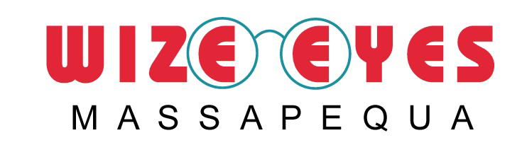 Wize Eyes Massapequa - Eye Doctor Exams in Massapequa Long Island - Motor Vehicle Vision Tests at Wize Eyes Massapequa. DMV Eye Tests, Prescription eyeglasses, Experio sunglasses and contact lenses in Nassau County at Wize Eyes Nassau County
