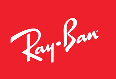 Ray Ban Eyeglass Frames & RayBan Sunglasses near Massapequa, Nassau County and Long Island